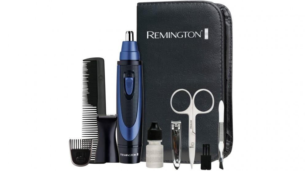 Remington Groom & Go Precision Kit
