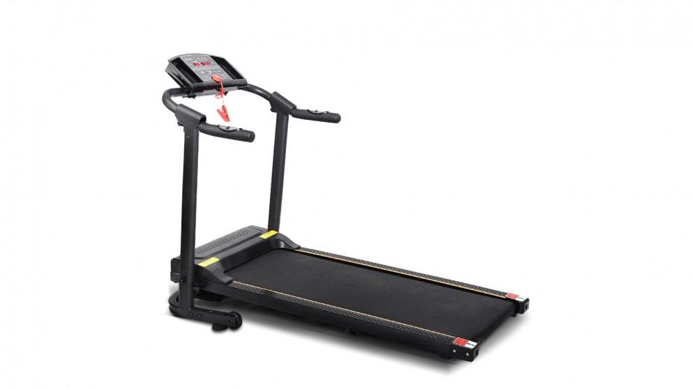 Everfit Electric 12 Speed Treadmill Titan - 36cm Belt