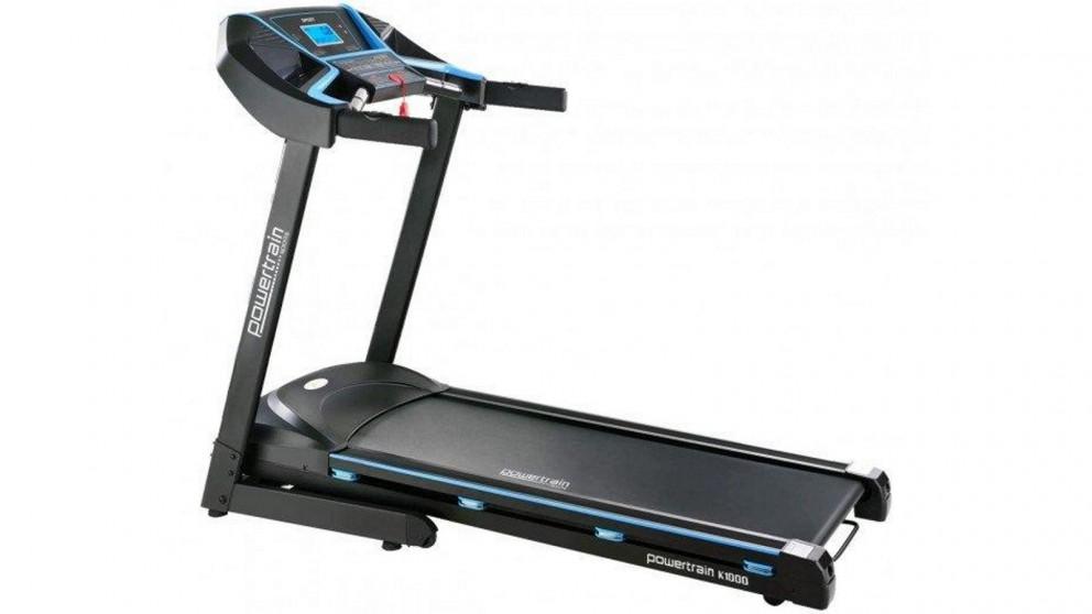Powertrain K1000 Treadmill