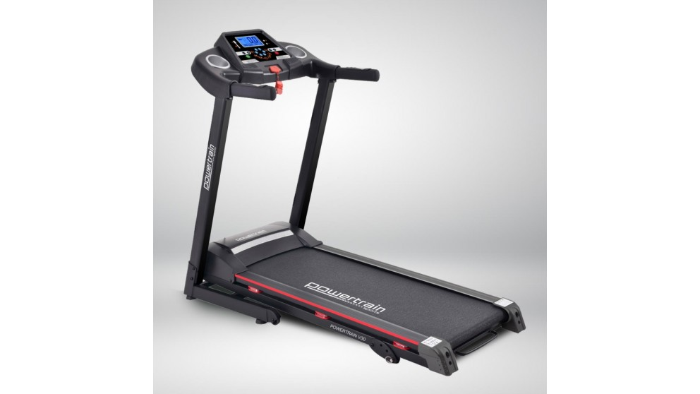 Powertrain V30 Treadmill