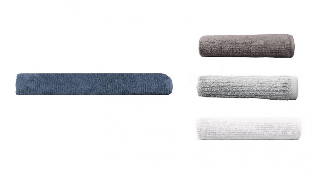 Sheridan Living Textures Queen Towel