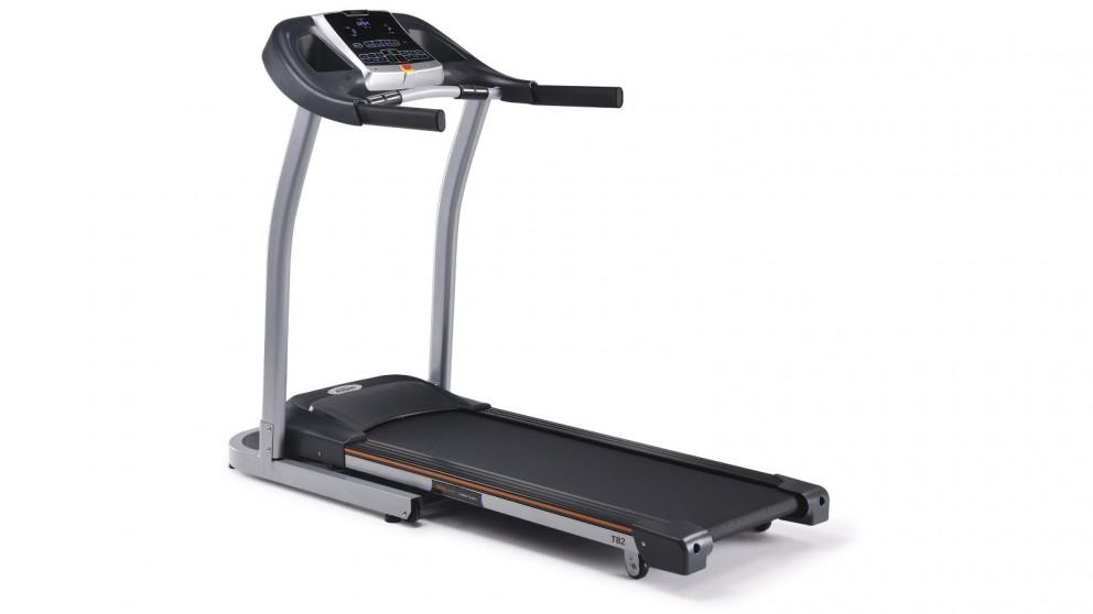 Tempo T82 Treadmill