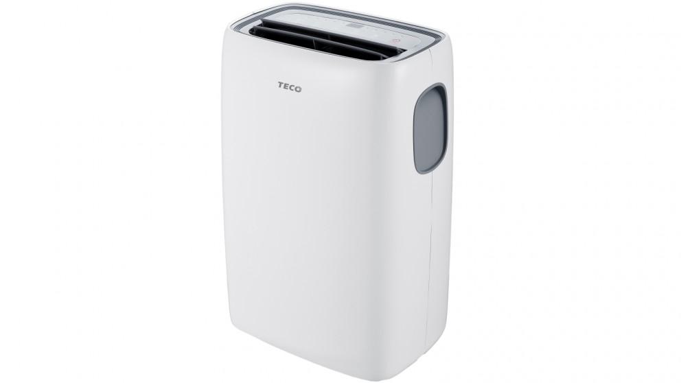 Teco 3.5kW Reverse Cycle Portable Air Conditioner
