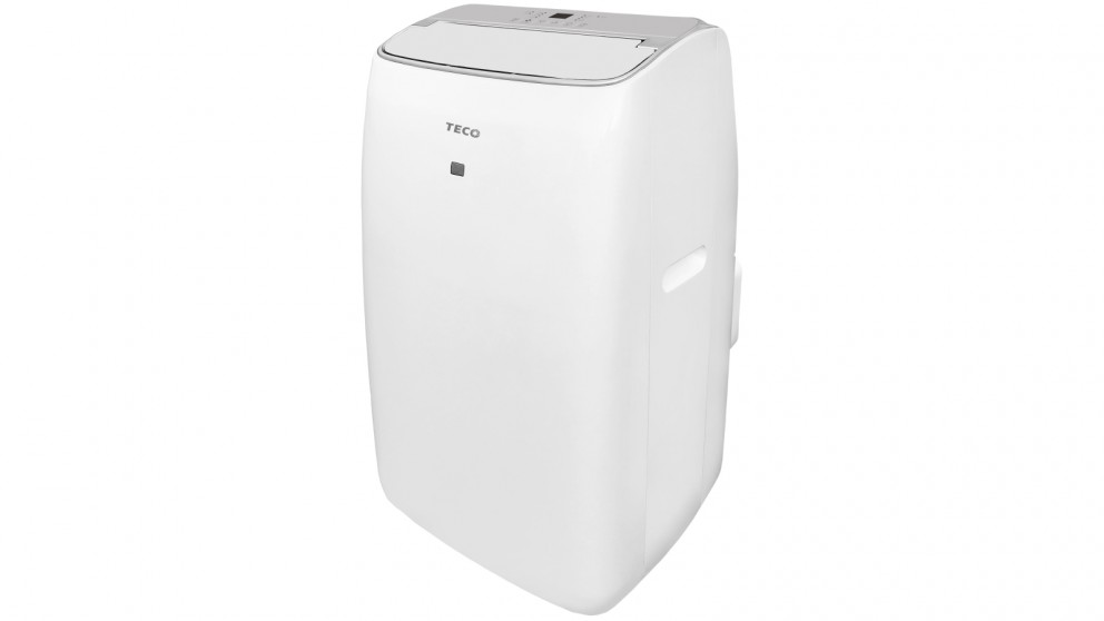 Teco 3.5kW Reverse Cycle Portable Air Conditioner with Remote