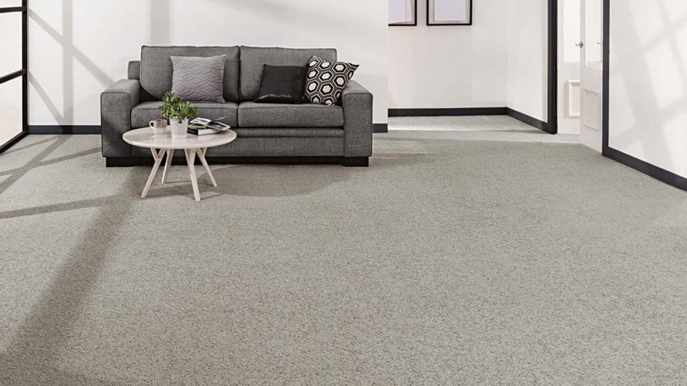 Smartstrand Forever Clean Chic Tonal Tradewind Carpet Flooring