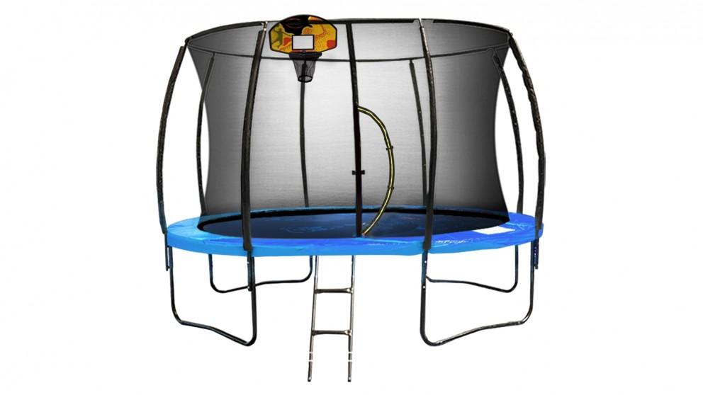 Kahuna Pro 14ft Trampoline