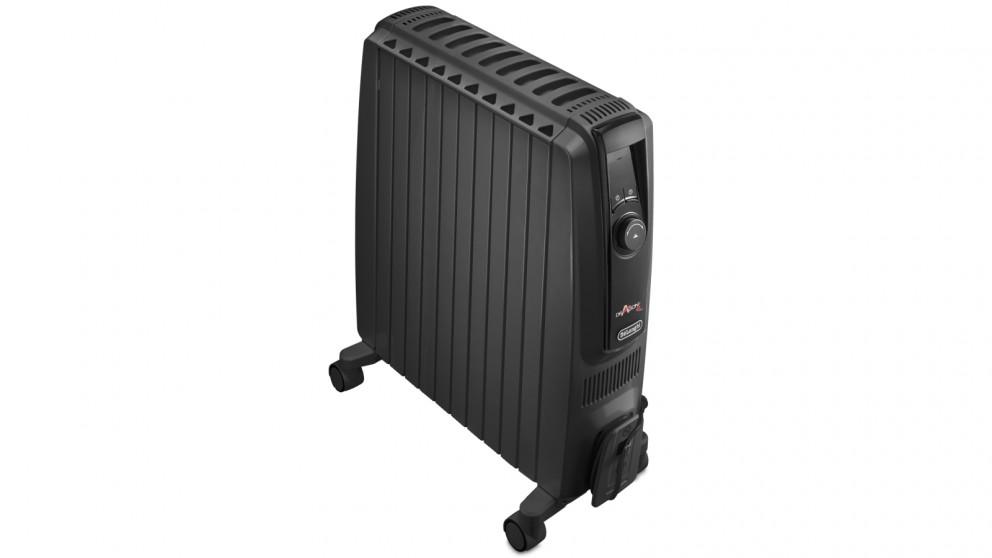 DeLonghi 2400W Dragon4 Pro Oil Column Heater