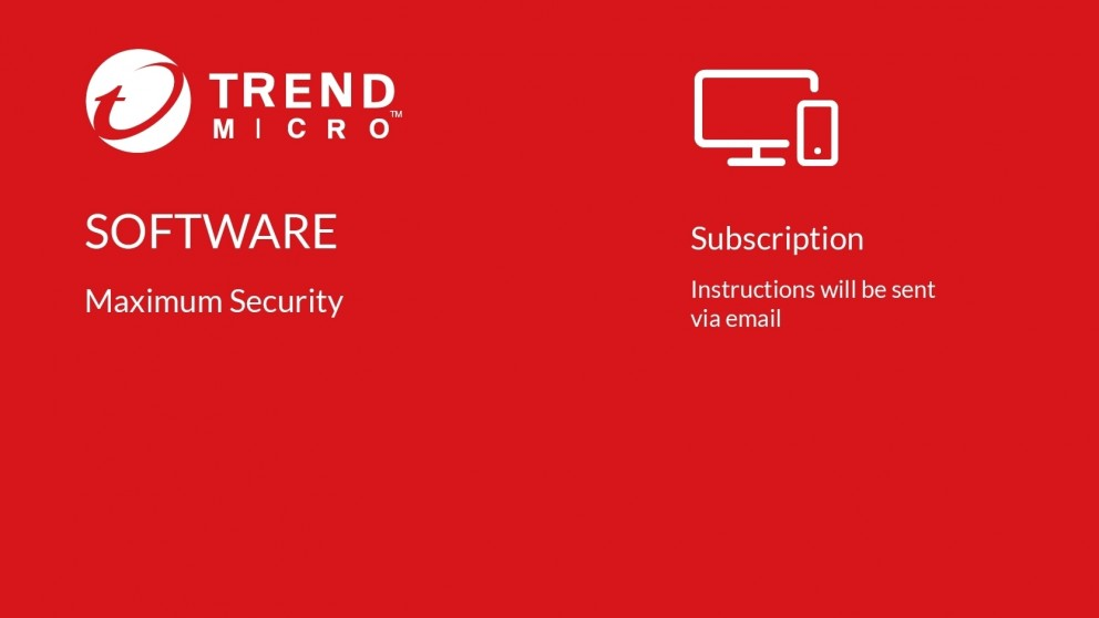 trendmicro com download
