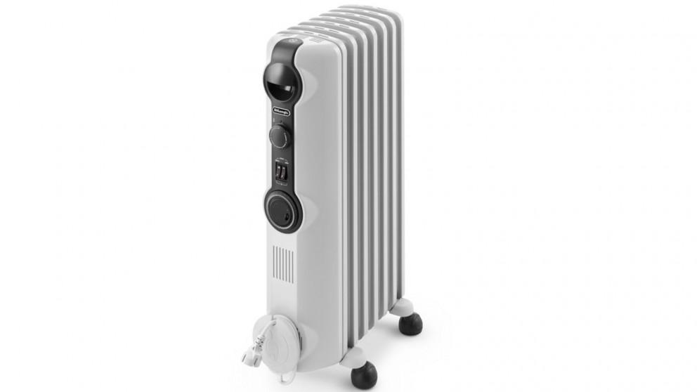 De'Longhi Radia S 1500W Oil Column Heater