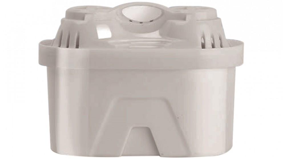 Trent & Steele Water Filter Cartridge
