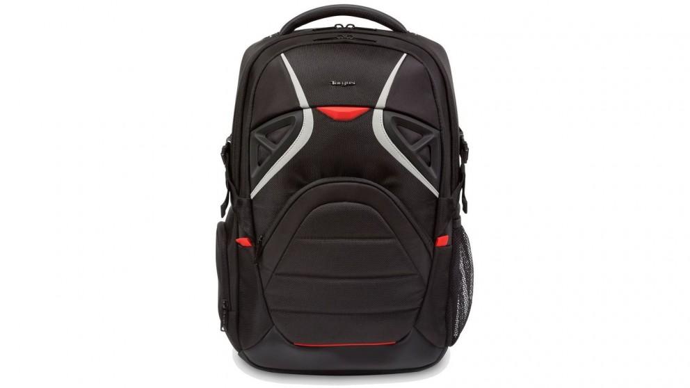 Targus Strike 17-inch Gaming Laptop Backpack