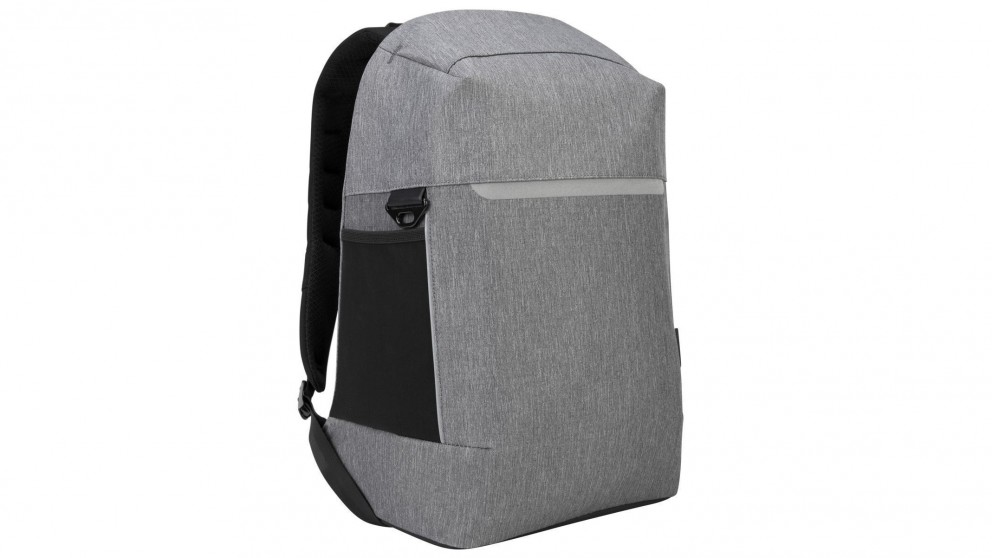 Targus 12-inch - 15.6-inch CityLite Pro Security Backpack