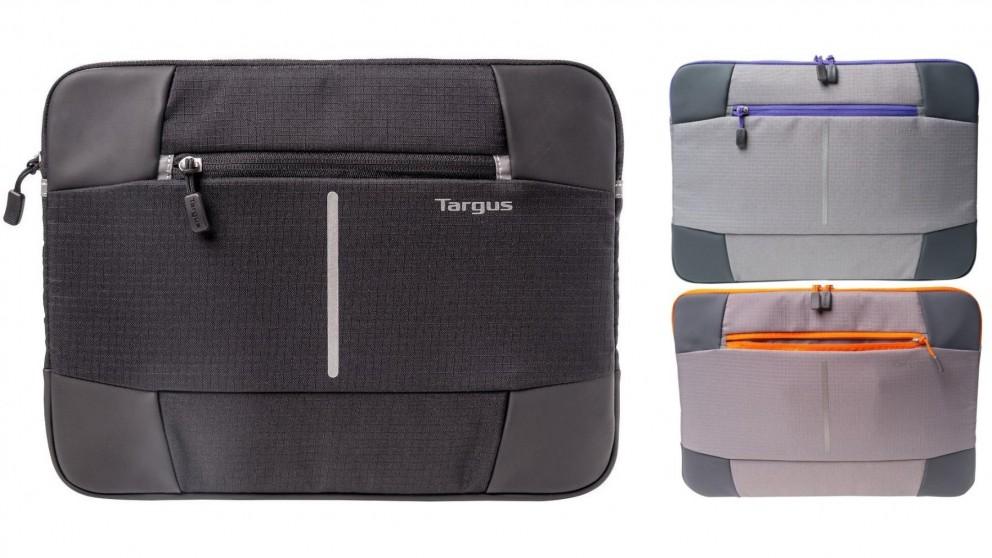 "Targus 13-14"" Bex II Laptop Sleeve"
