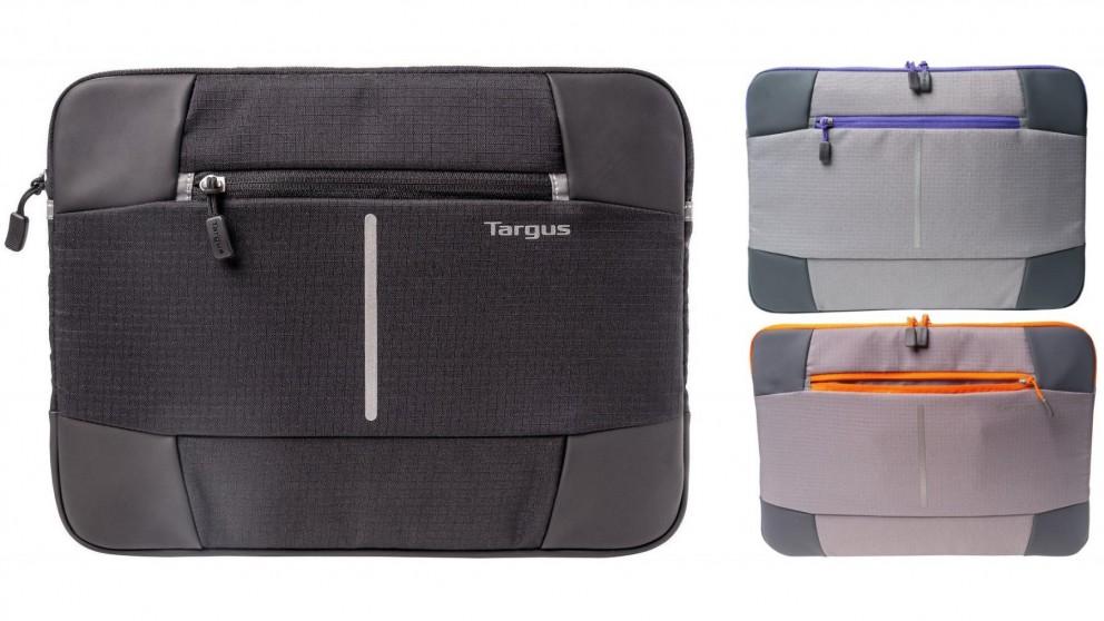 "Targus 12.1"" Bex II Laptop Sleeve"