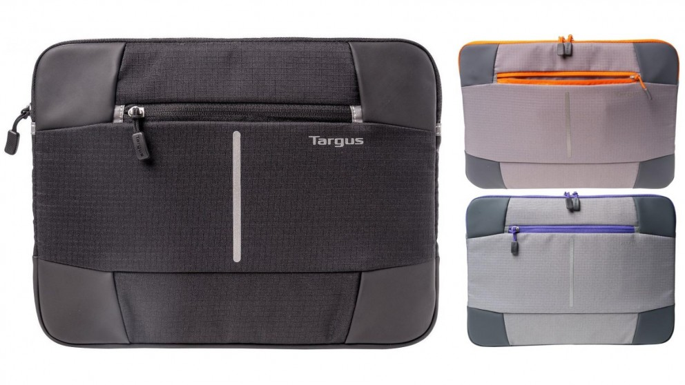"Targus 15.6"" Bex II Laptop Sleeve"