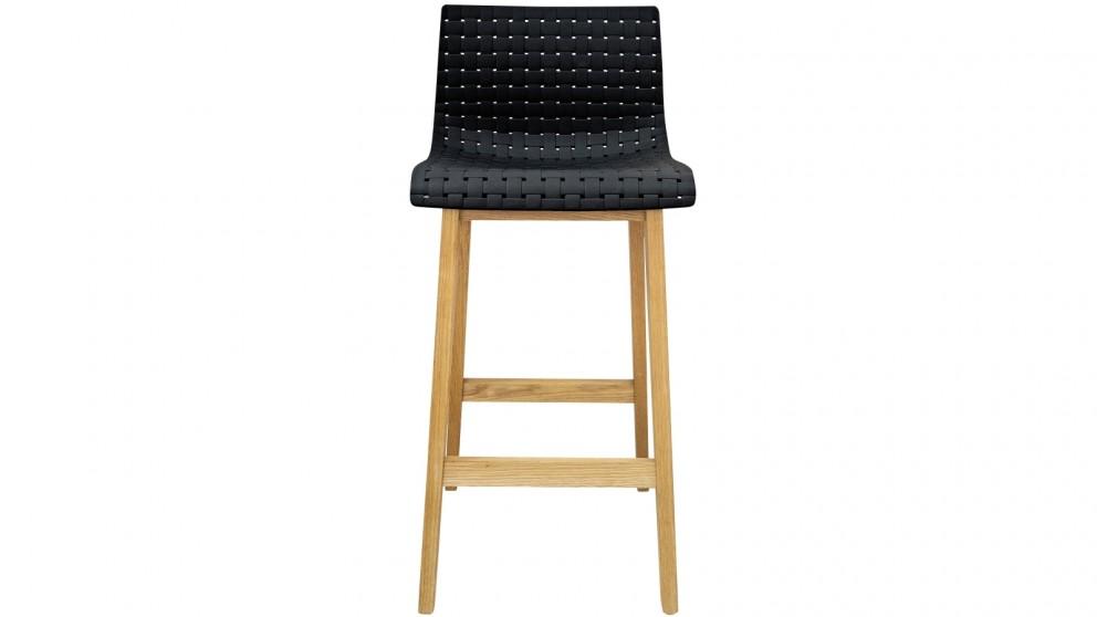 Strange Buy Swan Bar Stool Harvey Norman Au Machost Co Dining Chair Design Ideas Machostcouk