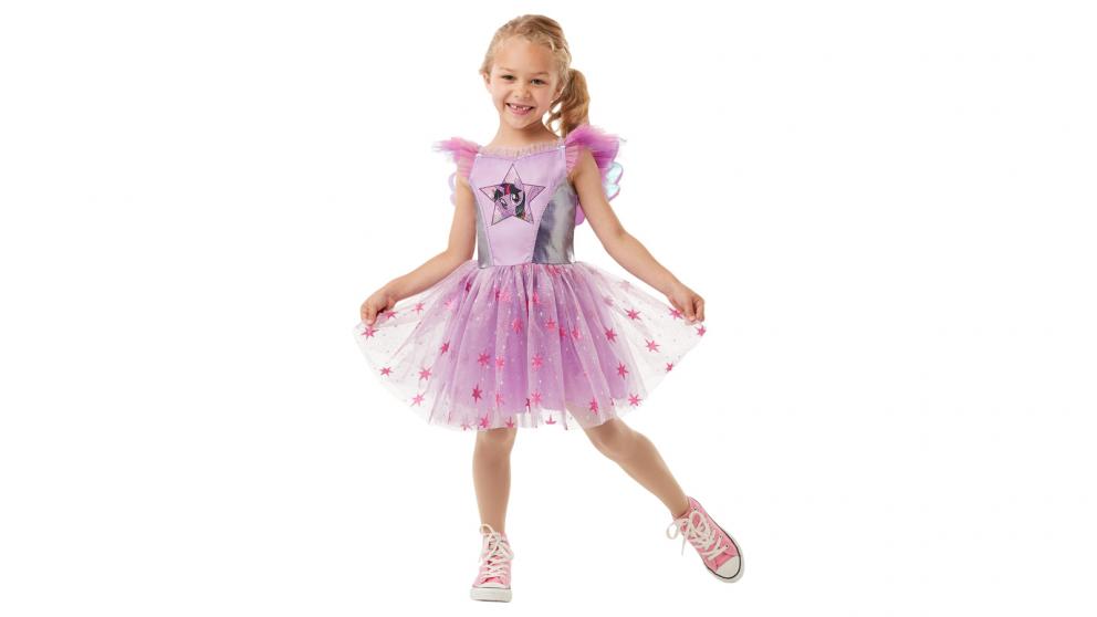My Little Pony Twilight Sparkle Premium Costume
