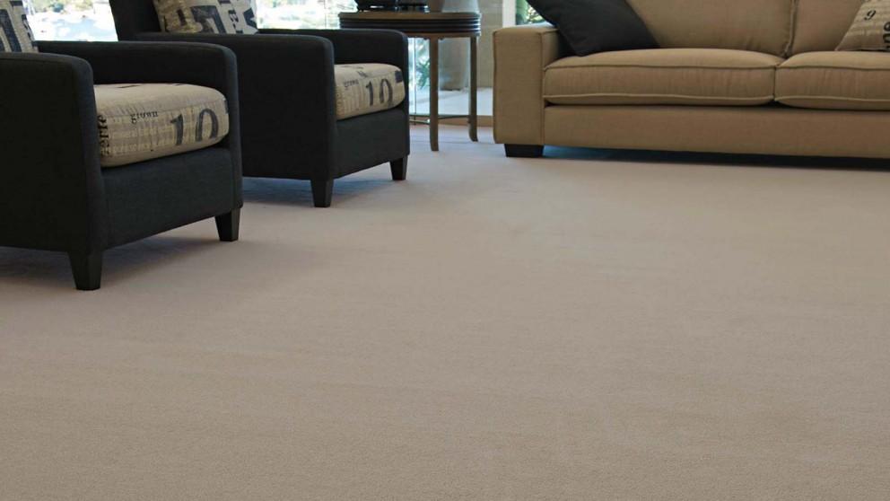 SmartStrand Forever Clean Accent - Twilight Jungle Carpet Flooring