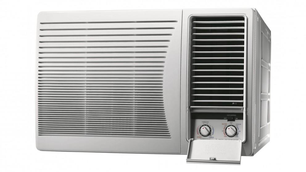 Teco 1.62kW Window/Wall Room Air Conditioner