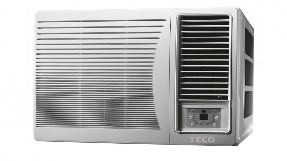 Teco 5.34kW Window/Wall Room Air Conditioner