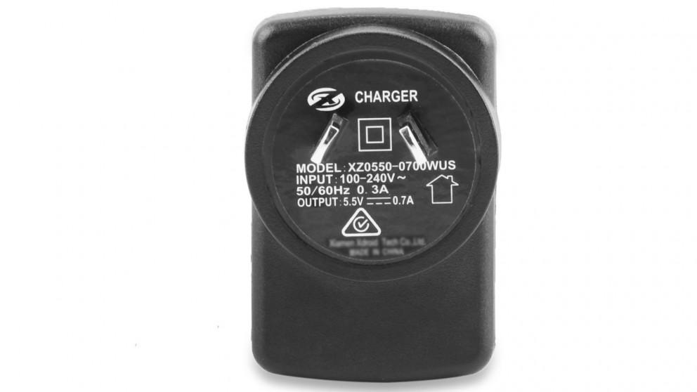 Low Voltage 5V Transformer Power Adapter