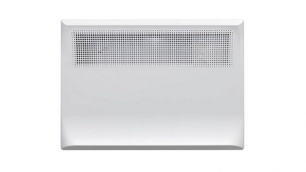 Rinnai P Series 1000W Electric Panel Heater