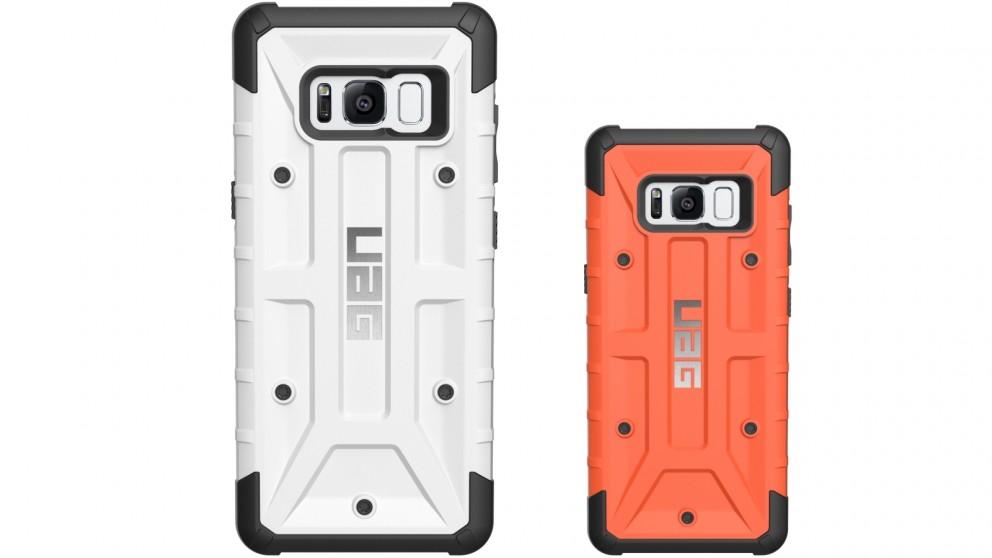 UAG Pathfinder Samsung Galaxy S8 Case