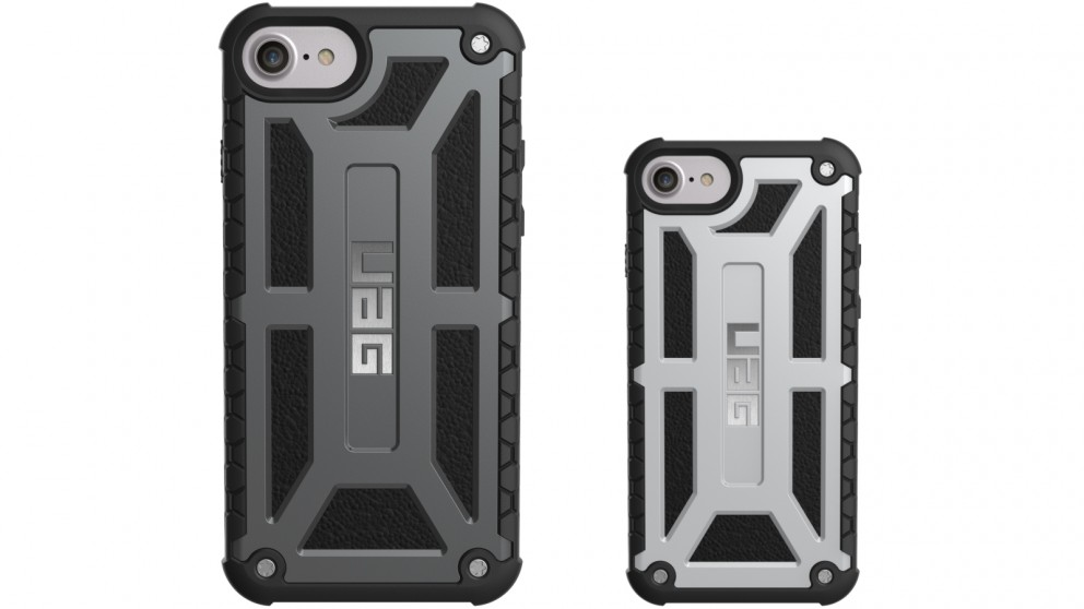 UAG Monarch iPhone7/6s Case