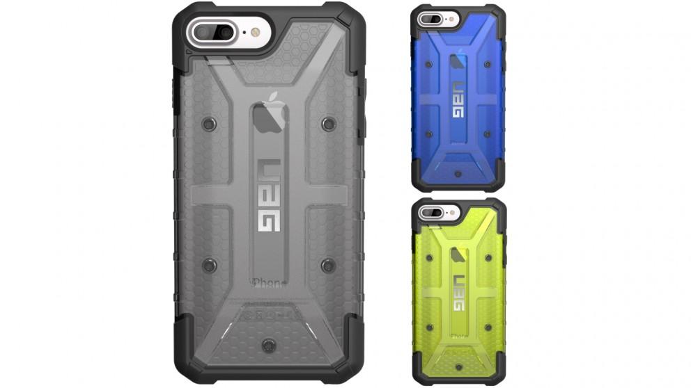 UAG Plasma iPhone 7/6s Plus Case