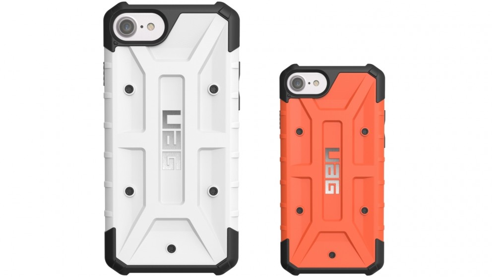 UAG Pathfinder Case for iPhone 8/7/6s