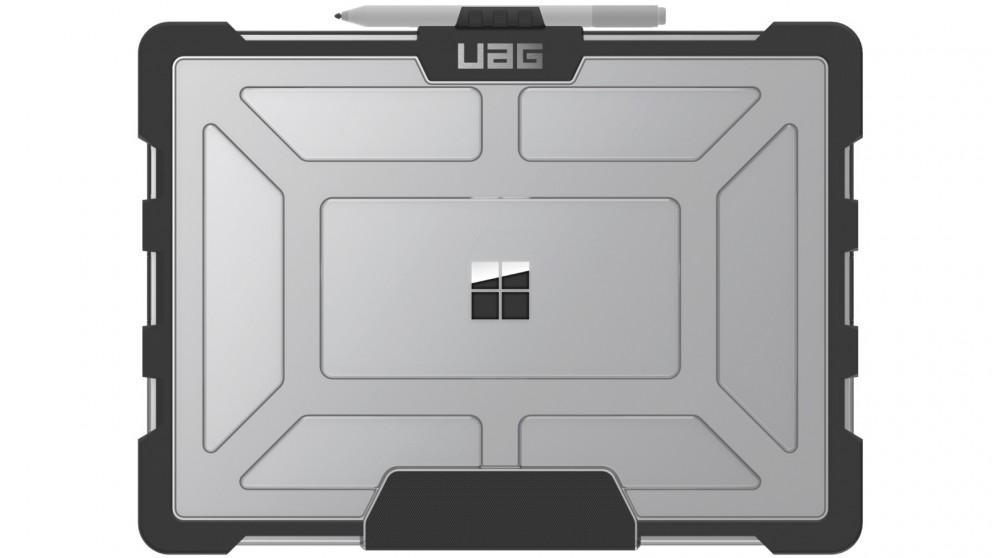 UAG Plasma Case for Surface Laptop - Ice