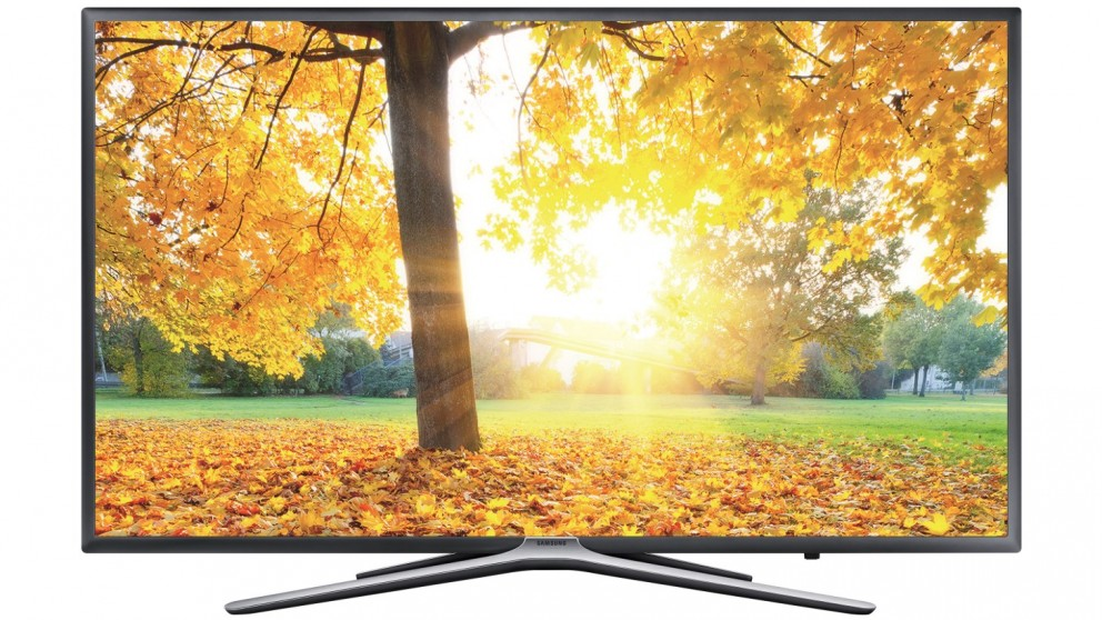 37618e3a909 Buy Samsung 32-inch Series 5 FHD LED LCD Smart TV