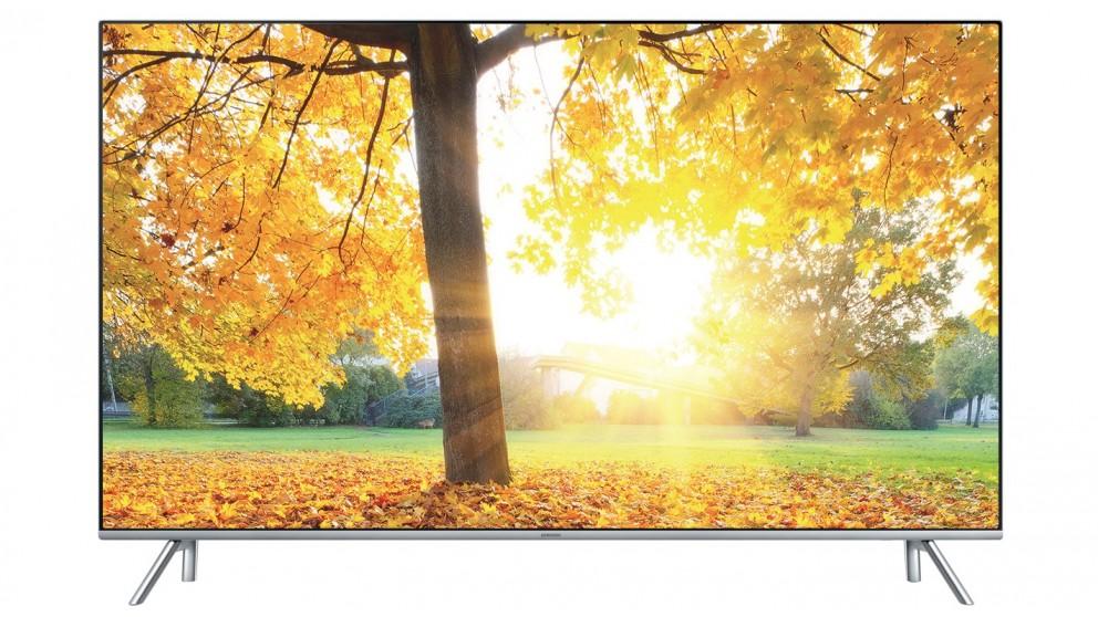 "Samsung 65"" Series 7 Premium Ultra HD LED LCD Smart TV ..."