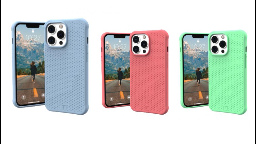 UAG U Dot Case for iPhone 13 Pro