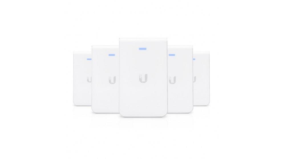 Ubiquiti Unifi AC 5-Pack Range Extender