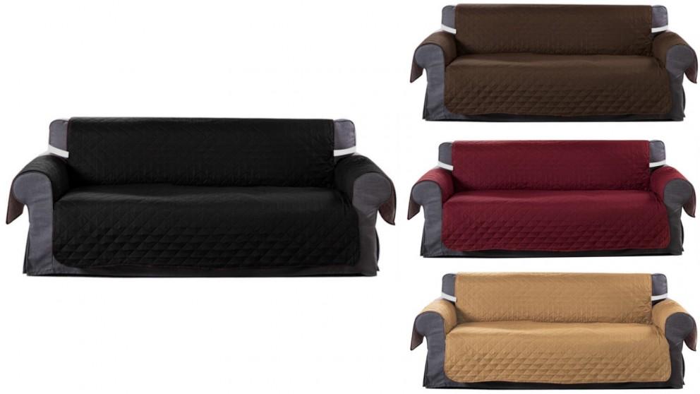 335cmx218cm Sofa Cover Protector