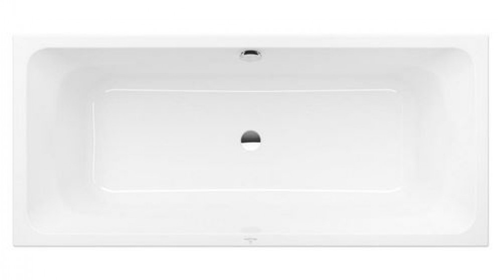 Villeroy & Boch Targa 1800mm Bath