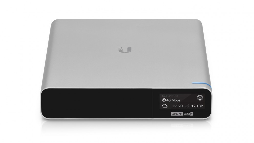 Ubiquiti Unifi Cloud Key Wireless Adapter