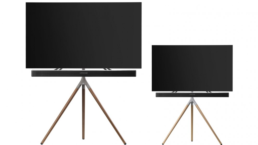 One For All Tripod Universal TV Stand