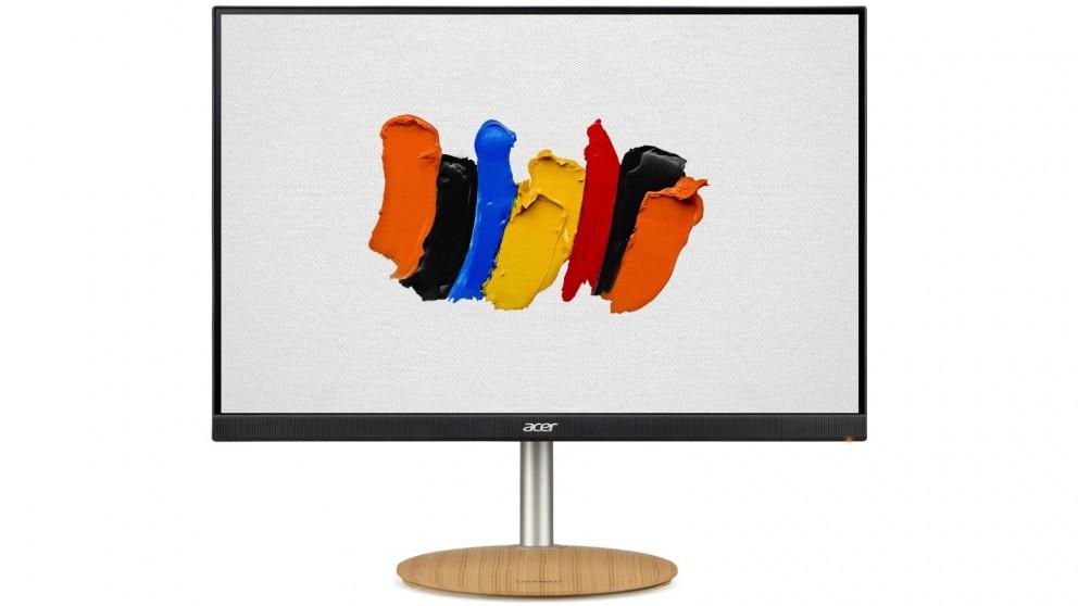 Acer ConceptD 24-inch CM2241W Full HD Monitor