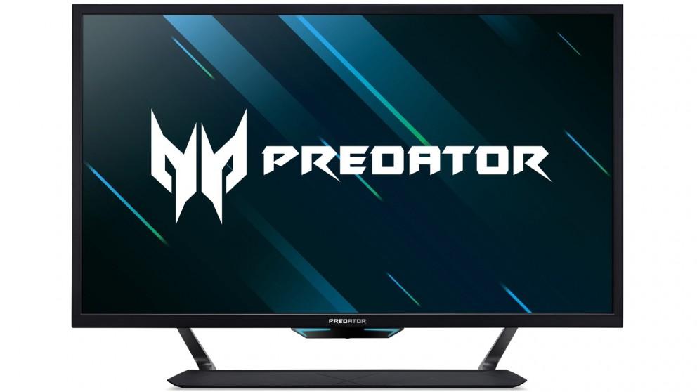 Predator 43-inch CG7 4K UHD Monitor