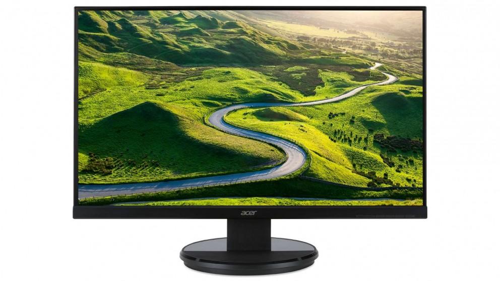 Acer 23.8-inch Aspire KB242HYL Full HD Monitor