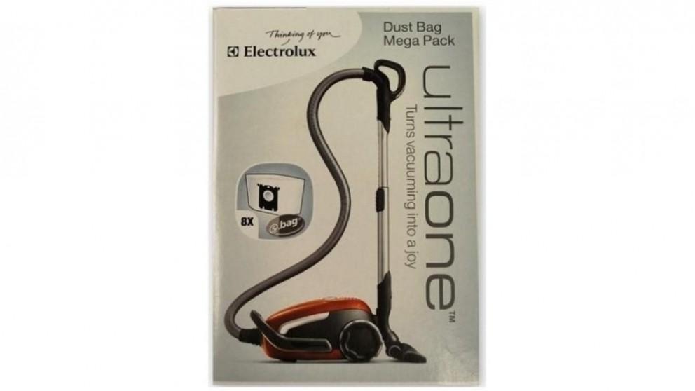 Electrolux Ultra One Starter Kit Vacuum Bags