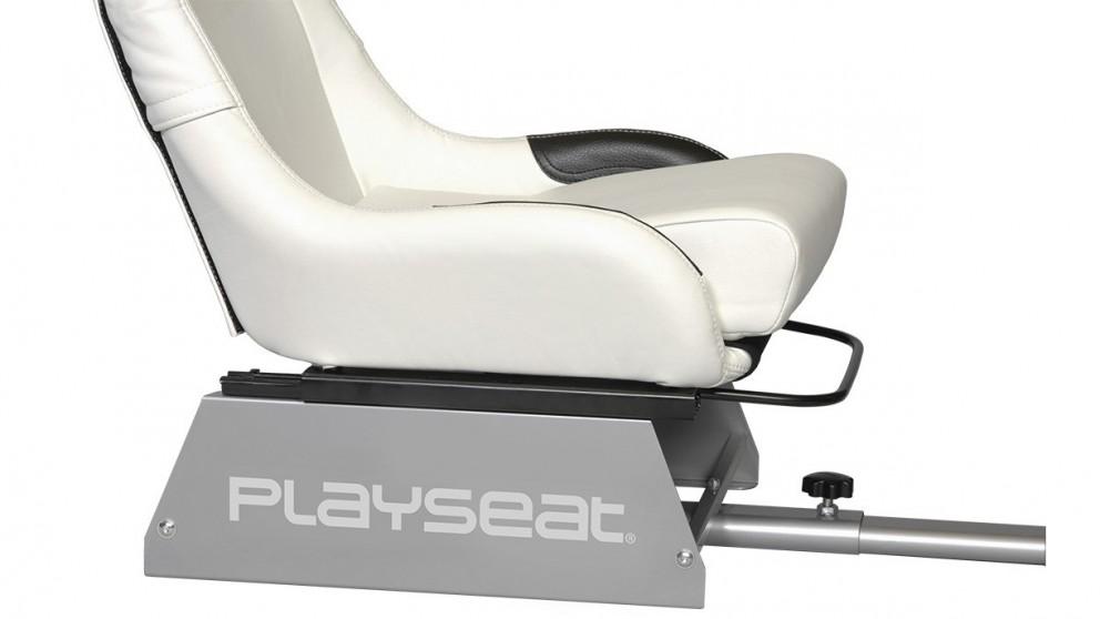massage chair price harvey norman. playseat seat slider massage chair price harvey norman