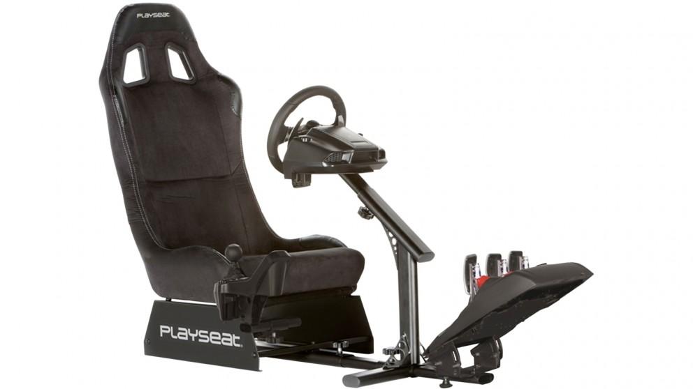 Playseat Evolution Alcantara Racing Seat