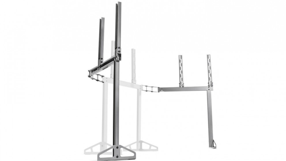 Playseat Pro 3S Addon TV Stand