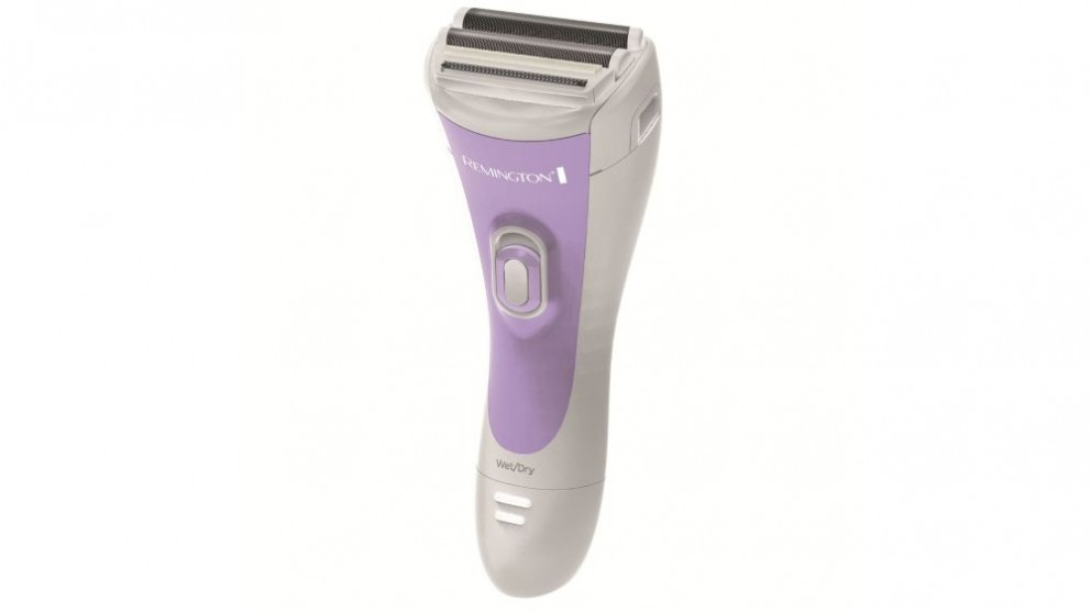 Remington Easy Shaver Electric Shaver