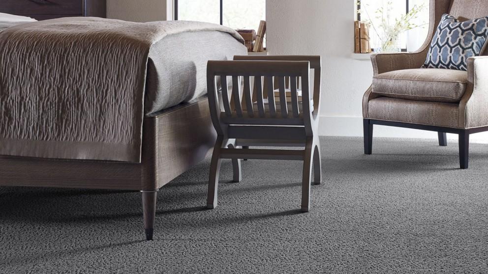 Karastan Unscripted Edge Refreshing Carpet Flooring
