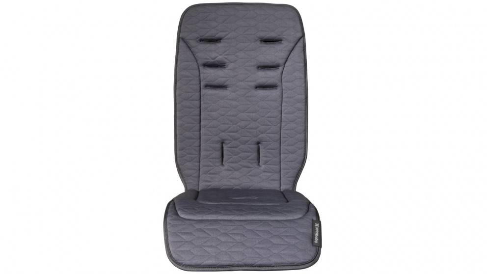 UPPAbaby Reversable Seat Liner
