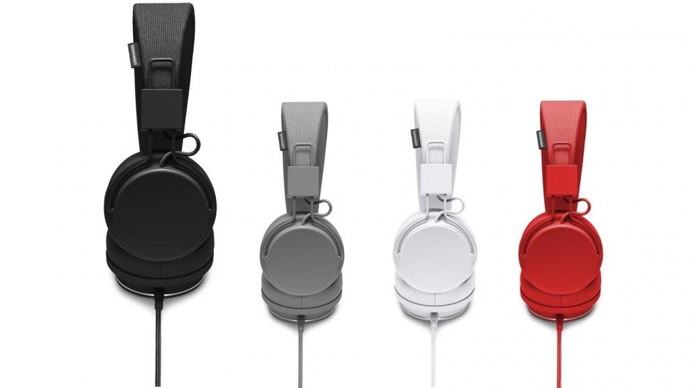 Urbanears Plattan 2 On-Ear Headphones